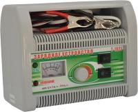 Зарядное устройство Автоэлектрика Т-1021