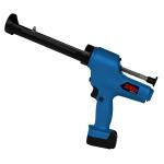 Пистолет для герметика аккумуляторный Toua DCG72-310 в Гомеле