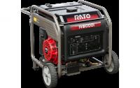 Генератор инверторный RATO R8000iD в Гродно