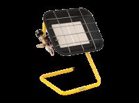 Обогреватель инфракрасный газовый Ballu BIGH-4 в Гомеле