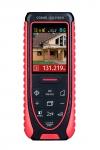 Дальномер лазерный ADA COSMO 150 Video в Могилеве