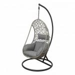 Кресло подвесное TENERIFE в Гомеле