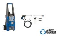 Аппарат высокого давления Annovi Reverberi 143 в Гомеле