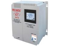 Стабилизатор Ресанта Lux АСН-3000Н/1-Ц в Гродно