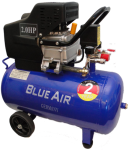 Воздушный компрессор Blue Air ВА-50 в Могилеве