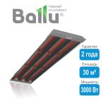 Обогреватель инфракрасный Ballu BIH-T-3.0 в Гродно