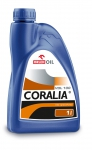 Масло для компрессоров Orlen Oil Coralia VDL 100 (1л) в Могилеве