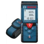 Дальномер лазерный Bosch GLM 40 в Гродно