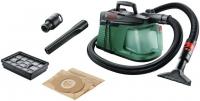 Пылесос Bosch EasyVac 3 в Могилеве