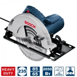 Циркулярная пила Bosch GKS 235 Turbo Professional в Могилеве