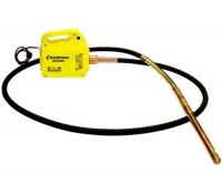 Глубинный электрический вибратор Champion ECV550