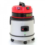 Профессиональный моющий пылесос экстрактор для химчистки Soteco IPC CLEAN RAD в Гродно