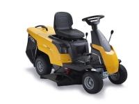 Садовый трактор STIGA COMBI 1066 HQ