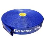 Напорный рукав Champion диаметр 50 мм,100 м в Гомеле