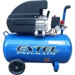 Воздушный компрессор EXTEL JB50-CEBM 1.8    в Гродно