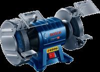 Точило Bosch GBG 60-20 в Гродно