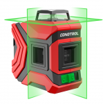 Нивелир лазерный Condtrol GFX360 в Гомеле