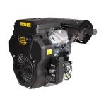 Двигатель CHAMPION G680HKE в Гродно