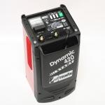 Пуско-зарядное устройство TELWIN DYNAMIC 420 START (12В/24В)  в Могилеве