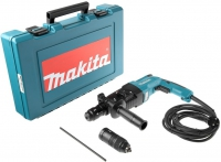 Перфоратор MAKITA HR2450FT  в Гомеле