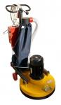 Плоскошлифовальная машина трехдисковая МИСОМ СО-318 в Гомеле