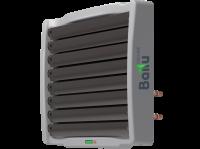 Тепловентилятор водяной Ballu BHP-W2-100-S в Гродно
