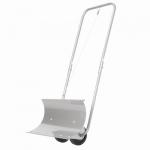 Лопата для уборки снега Мобил К ЛС-0,6 в Гомеле
