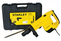Отбойный молоток Stanley STHM10K в Могилеве