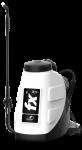 Опрыскиватель аккумуляторный Marolex FX Alka Line в Гродно