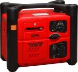 Генератор инверторный бензиновый K1000i KIRK  в Гомеле