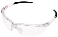 Защитные очки Oregon в Гродно
