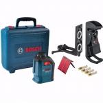 Нивелир Bosch GLL 2-20 + BM3 0.601.063.J00 в Могилеве