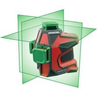 Нивелир лазерный Condtrol Omniliner 3D G