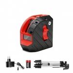 Нивелир лазерный ADA Armo 2D Professional Edition в Гродно
