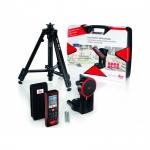 Дальномер Leica Disto D510 Pro Pack в Могилеве