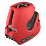Нивелир лазерный Condtrol Neo G220 Set