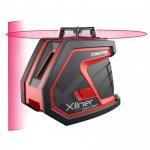 Лазерный нивелир Condtrol Xliner Duo 360 в Гомеле