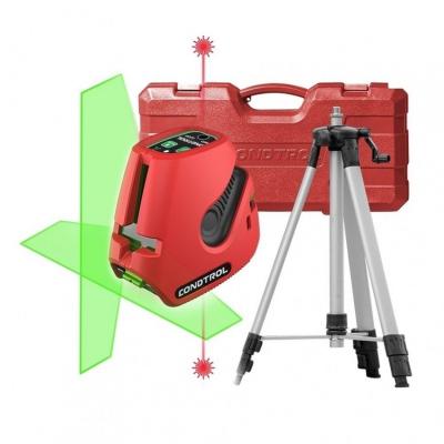 Нивелир лазерный Condtrol Neo G220 Set в Гродно