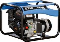 Бензиновый генератор SDMO PERFORM 3000 в Гомеле