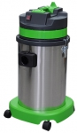 Профессиональный пылесос Grass Baiyun PS-0116 в Гомеле