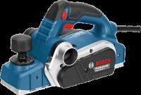 Рубанок Bosch GHO 26-82 D Professional в Гродно