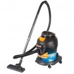 Пылесос для сухой и влажной уборки Bort BSS-1415-Aqua в Гомеле