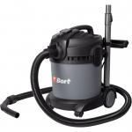 Пылесос универсальный Bort BAX-1520-Smart Clean в Витебске