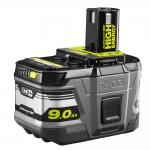 Аккумулятор RYOBI RB18L90 ONE+ в Витебске