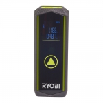 Дальномер лазерный RYOBI RBLDM20 20м в Гродно
