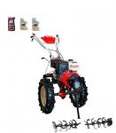 Мотоблок Rossel М-318 в Гродно