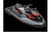 Гидроцикл BRP RXP-X 300 в Гомеле