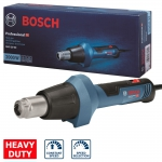 Термовоздуходувка BOSCH GHG 20-60 Professional в Гродно