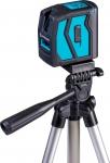 Лазерный нивелир Instrumax ELEMENT 2D SET в Гродно