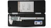 Цифровой штангенциркуль ADA Mechanic 150 Pro в Гомеле
